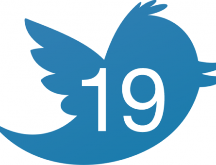 Twitter-bird-logo-linkedin