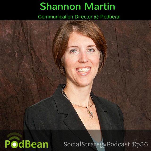 ShannonMartin