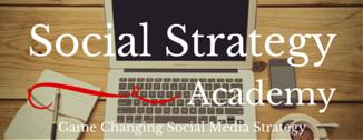 SocialStrategyAca (1)